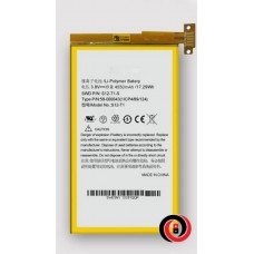 Amazon Kindle Fire HDX7 C9R6QM flat battery 58-000043