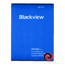 BLACKVIEW BV2000/BV2000s, Assistant AS-5431 (AAA)