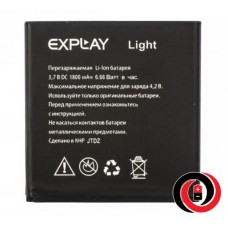 Explay LIGHT