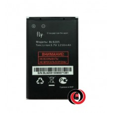Fly BL9205 (FF247 Ezzy Trendy 3)