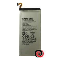 Samsung EB-BE700ABE E700H GALAXY E7