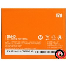 Xiaomi BM45, Redmi Note 2 Original