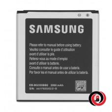 Samsung EB-BG355BBE / EB585157LU / EB-B450BE / EB-L1D71BA / EB-L1H9KLU для Samsung i8550/i8552, i8530, i8580, G355, T989, i8730 Galaxy Express, i727