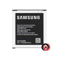 Samsung EB-BG360CB /  EB-BG360BBE (G360H Galaxy Core Prime) с NFC (2000 mAh)