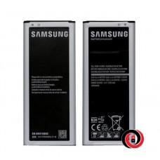 Samsung EB-BN910BB (N910 Galaxy Note 4) с NFC