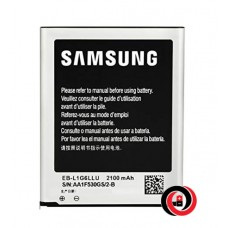 Samsung EB-L1G6LLU (Galaxy S3 GT-i9300/i9300T, i9300i Duos, i9305 LTE, i9308 Galaxy S3 Duos, Apha, Sprint, LTE)