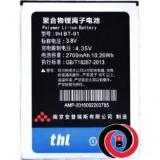 THL BT-01 (T100, T100s, T11)