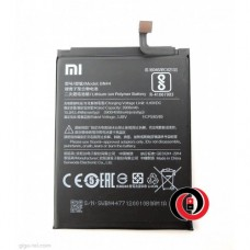 Xiaomi BN44 (AAA), Redmi 5 Plus