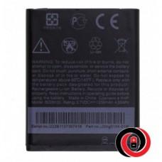 HTC BD29100 Wildfire S A510e/ G13/ HD7/ HD3