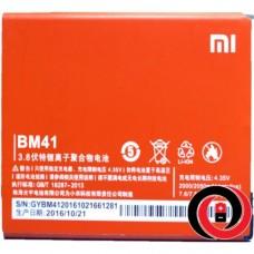 Xiaomi BM41, (Red Rice) Redmi 1S (CZY)