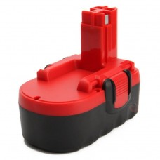 Батарея Bosch BAT025/BAT026/BAT160/BAT181(Ni-Cd 18V 3.5 Ah)