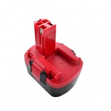 Батарея Bosch BAT038/BAT040/BAT041/BAT140/BAT159/BH1464 (Ni-Cd 14.4V 3.5Ah)