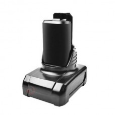 Батарея Bosch BAT411/BAT412/BAT413/BAT414 (Li-ion 10.8 V 1.5 Ah)