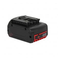 Батарея Bosch BAT610/Bosch GBA (Li-ion 18V 5.0 Ah)