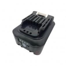Батарея Makita BL1030 (Li-ion 10.8 V 3.0 Ah)
