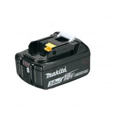 Батарея Makita BL1830 (Li-ion 18V 3.0Ah)