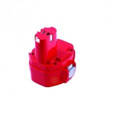 Батарея Makita ML1420 (Ni-Cd 14.4 V 3.5 Ah)