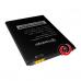 Prestigio PAP5500 MultiPhone 5500 Duo (AAA)