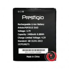 Prestigio PSP3515