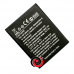 Prestigio PSP5453 / PAP5453 MultiPhone 5453 DUO (AAA)
