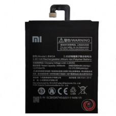 Xiaomi BM3A (Mi Note 3)