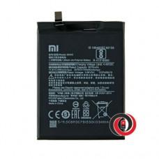 Xiaomi Mi7 (BM3C) 3170mAh