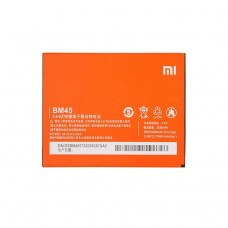 Xiaomi BM45 (Redmi Note 2) AAA