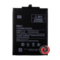 Xiaomi BM47, Redmi 3, 3S, Pro, 4X Original