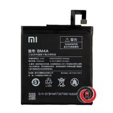 Xiaomi BM4A (AAA), Redmi Pro