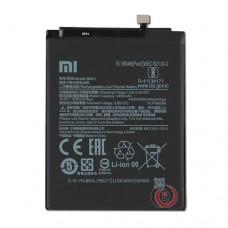 Xiaomi BM4J (Note 8 Pro)