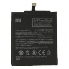 Xiaomi BN30 (AAA), Redmi 4A