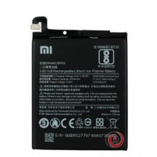 Xiaomi BN32 Xiaomi Mi8