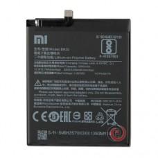 Xiaomi BN35 (Redmi 5)
