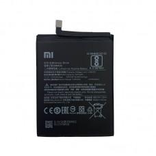 Xiaomi BN36 (Mi 6X Mi6X)