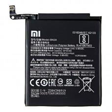 Xiaomi BN3A (Redmi Go)