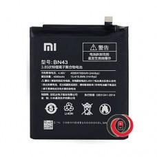 Xiaomi BN43 (AAA), Redmi Note 4X / Global