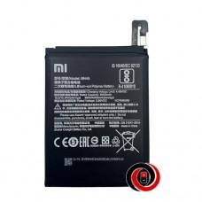 Xiaomi BN45 (Redmi Note 5 / Note 5 Pro) ААА