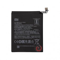 Xiaomi BN46 (Redmi Note 6, Redmi 7, Redmi Note 8, Redmi Note 8T)