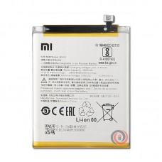 Xiaomi BN49 (Redmi 7A)