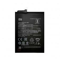 Xiaomi BN52 Redmi Note 9 Pro, Redmi Note 9 Pro Max