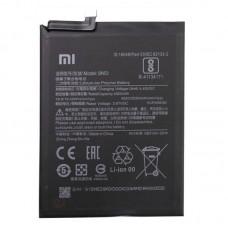 Xiaomi BN53 Redmi Note 9 Pro, Redmi Note 9 Pro Max