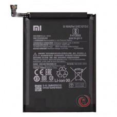Xiaomi BN55 Redmi Note 9S (5020 mAh)