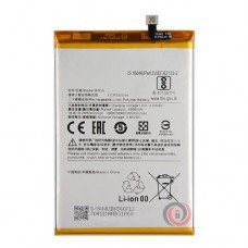 Xiaomi BN56 Redmi 9A