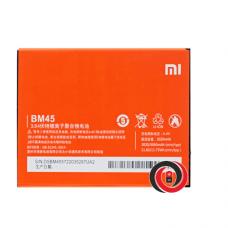 Xiaomi BM45, Redmi Note 2