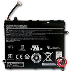 Acer BAT-1011 (Iconia Tab A510, Tab A700)