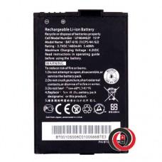 Acer BAT-610 (CloudMobile S500)