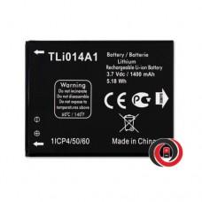 Alcatel/TCL CAB31Y0003C1 / TLi014A1 / CAB31P0000C1 Original
