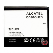 Alcatel TLi014C7 (One Touch Pixi First 4024D)