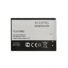 Alcatel/TCL TLi019B2 / TLi019B1 (One Touch Pop C7 7040D, 7041D)