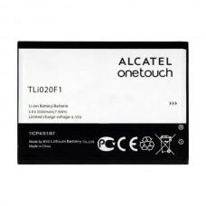 Alcatel/TCL TLi020FA, TLi020F1, TLi020F7 (2000mAh) / TLi019B2, TLi019B1 (1900mAh) - OT7040D, OT7041D Pop C7, OT5045D, OT5010G PIXI 4 (5), OT5042D POP 2 (5.0), OT5042X POP 2 (4.5), TCL J720T, J726T (Original)